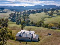 Lot B Off Jerrong Road, Taralga, NSW 2580