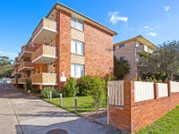 5/89 Pacific Parade, Dee Why, NSW 2099