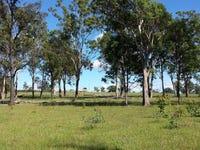 552 Geregarow Road, Shannondale, NSW 2460