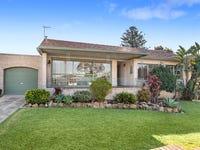 7 Barkduk Avenue, Miranda, NSW 2228