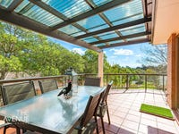 34 Castle Pines Drive, Norwest, NSW 2153