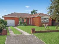 64 Robin Crescent, Woy Woy, NSW 2256