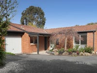 6/24 Rattray Road, Montmorency, Vic 3094
