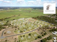 Lot 3 Tantitha Rise Estate, Gooburrum, Qld 4670
