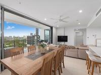 902/11 Enid Street, Tweed Heads, NSW 2485