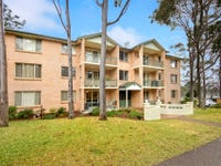 8/20-24 Preston Avenue, Engadine, NSW 2233