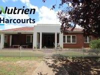 47 Sutton Street, Cootamundra, NSW 2590