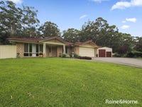 62 Heritage Drive, Moonee Beach, NSW 2450