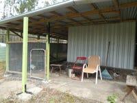 12, Paddys Flat Road, Tabulam, NSW 2469