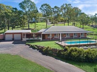 16-20 Count Street, Paterson, NSW 2421