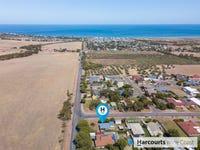 173 Sellicks Beach Road, Sellicks Beach, SA 5174