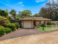 13 Marril Road, Narara, NSW 2250