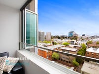 706/166 Wellington Parade, East Melbourne, Vic 3002