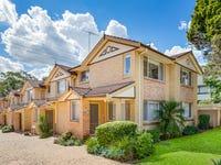 1/27-31 Windermere Avenue, Northmead, NSW 2152