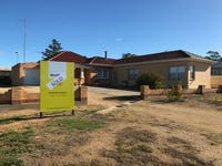 24 Main Coast Road, Pine Point, SA 5571