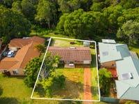 15 Tasman Road, Port Macquarie, NSW 2444