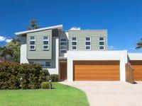 59A Kalang Avenue, Ulladulla, NSW 2539