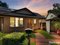 8/64 William Street, Teralba, NSW 2284