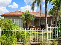 115 & 115a Parker Street, Penrith, NSW 2750