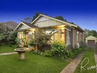75 The Terrace, Windsor, NSW 2756