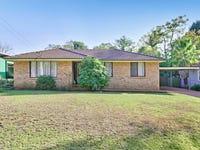1428 Burragorang Rd, Oakdale, NSW 2570