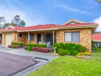 6/82 Warners Bay Road, Warners Bay, NSW 2282