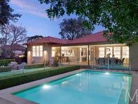 10 Kardella Avenue, Killara, NSW 2071