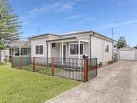 105 Alexandra Street, Kurri Kurri, NSW 2327