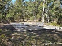 793 Summerleas Rd, Fern Tree, Tas 7054