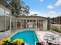 1a Bligh Crescent, Seaforth, NSW 2092