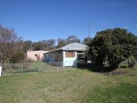 1-7  Page Street, Blandford, NSW 2338