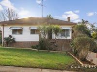 3 & 3A Kenneth Street, East Maitland, NSW 2323