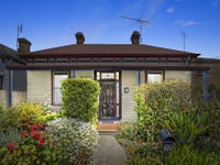 32 Verner Street, South Geelong, Vic 3220