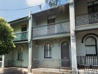 33 Rush Street, Woollahra, NSW 2025