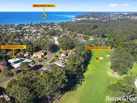 3/3 Augusta Place, Mollymook Beach, NSW 2539