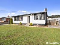 30 Hawthorn Road, Risdon Vale, Tas 7016
