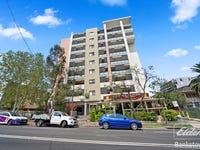 607/465 Chapel Road, Bankstown, NSW 2200