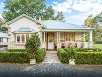 513 & 513A Castlereagh Road, Agnes Banks, NSW 2753