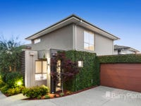 2/7 Talford Street, Doncaster East, Vic 3109