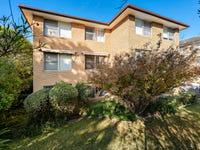 2/10 Albert Street, Hornsby, NSW 2077