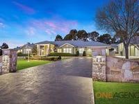 17 Twin Creeks Drive, Luddenham, NSW 2745