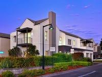2 Edgewood Crescent, Cabarita, NSW 2137