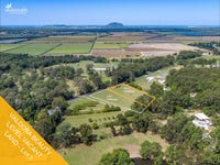 Lot 1, 326 VALDORA Road, Valdora, Qld 4561