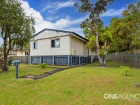 17 Warbler St, Inala, Qld 4077