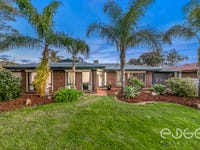 26 Galleon Drive, Paralowie, SA 5108
