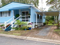 26/140 Matthew Flinders Drive, Port Macquarie, NSW 2444