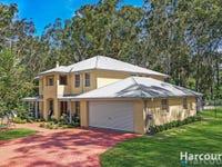 67 Appletree Road, Holmesville, NSW 2286