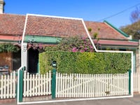 59 Croydon Road, Croydon, NSW 2132