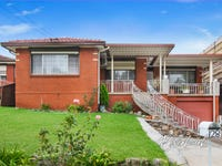 128 Greystanes Road, Greystanes, NSW 2145