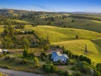 295 Bangadilly Road, Canyonleigh, NSW 2577